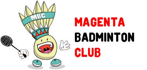 Magenta Badminton Club